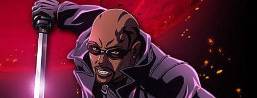 blade-animated-series-image-slice-01