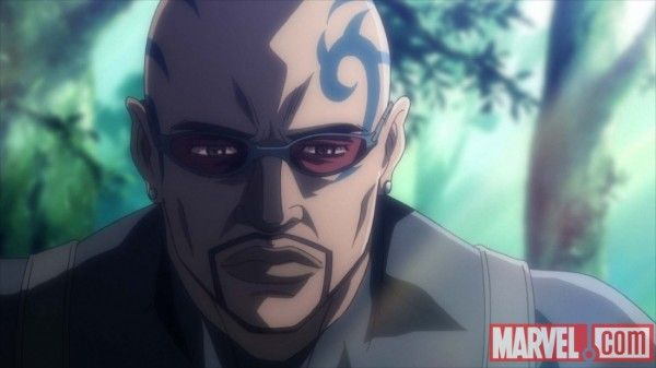 blade-animated-series-tv-show-image-01