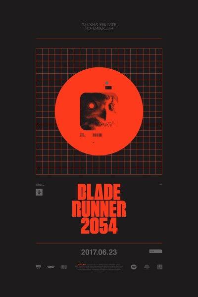 blade-runner-2-poster