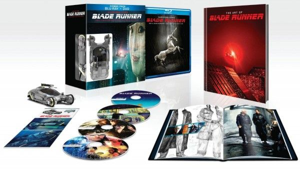 blade-runner-30th-anniversary-blu-ray-set