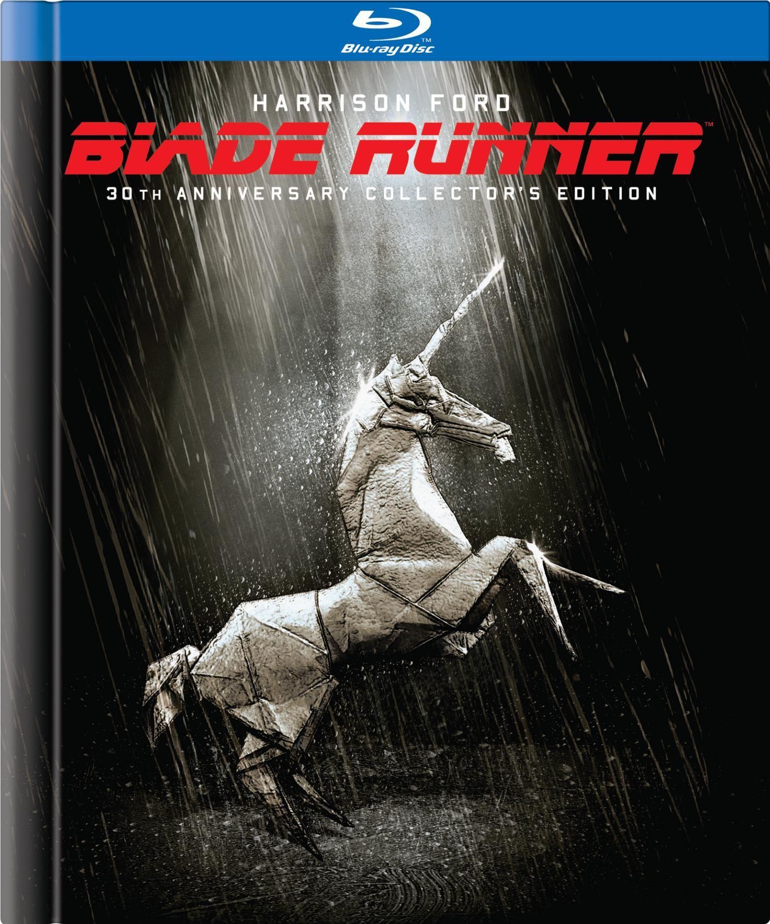 Blade 1 free movie.