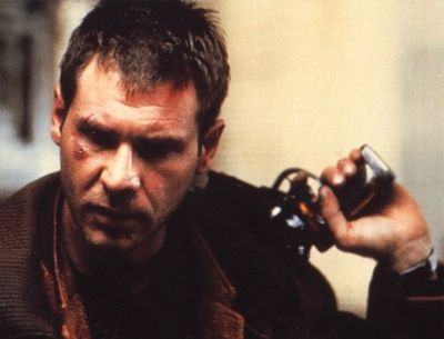 blade-runner-image-harrison-ford