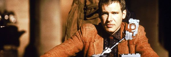 blade-runner-2-sequel-harrison-ford