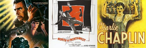 blade-runner-north-by-northwest-modern-times-slice