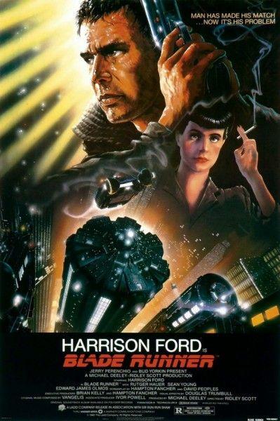 blade-runner-sequel-poster