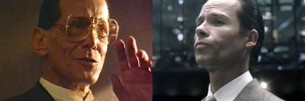 blade-runner-prometheus-easter-egg-connection-slice