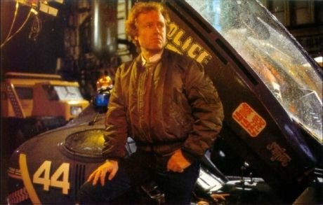 ridley-scott-blade-runner-2-sequel