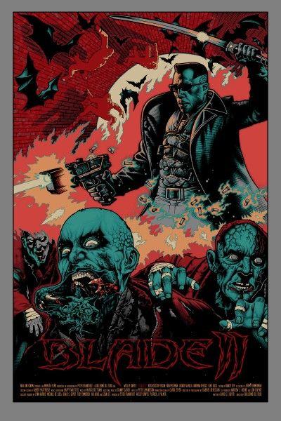 blade_2_movie_poster_mondo_02