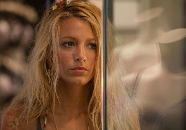 blake-lively-woody-allen-movie