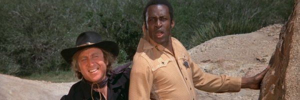 blazing-saddles-blu-ray-review
