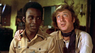 blazing-saddles-cleavon-little-gene-wilder