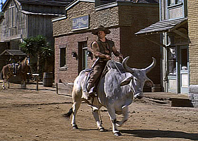 blazing-saddles-mongo