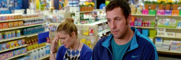 blended-giveaway-adam-sandler-drew-barrymore