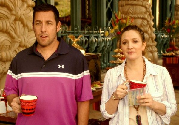 blended-adam-sandler-drew-barrymore