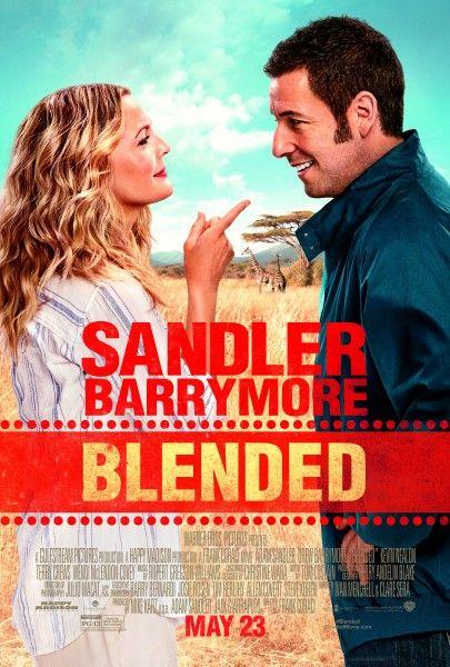 blended-poster