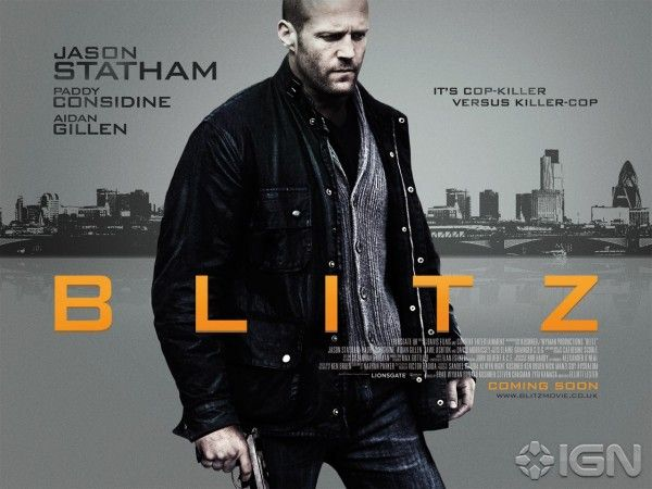 blitz_movie_poster_uk_ign_01