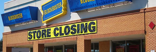 blockbuster-store-closing-slice