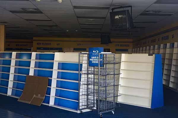 blockbuster-video-empty