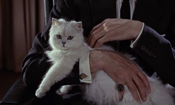 blofeld-ring-from-russia-with-love