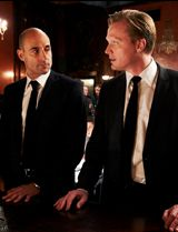 blood mark strong paul bettany