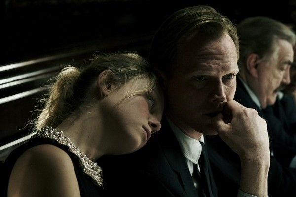 blood-paul-bettany