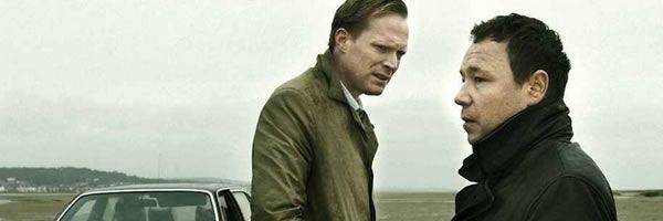 blood-paul-bettany-stephen-graham-slice