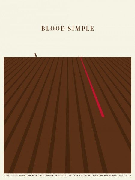 blood-simple-poster-rolling-roadshow
