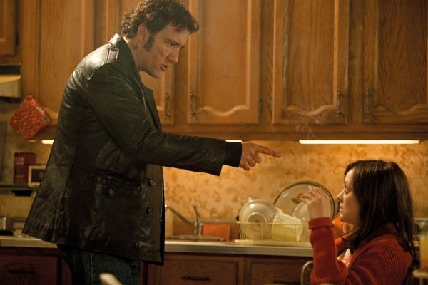blood-ties-clive-owen-marion-cotillard