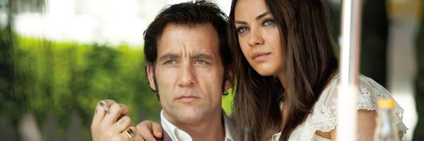blood-ties-clive-owen-mila-kunis-slice