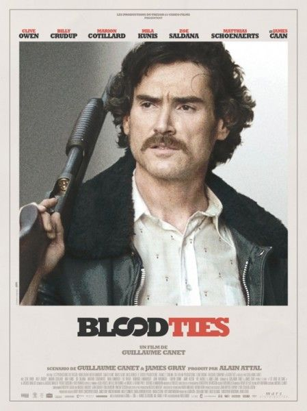 blood-ties-poster-billy-crudup