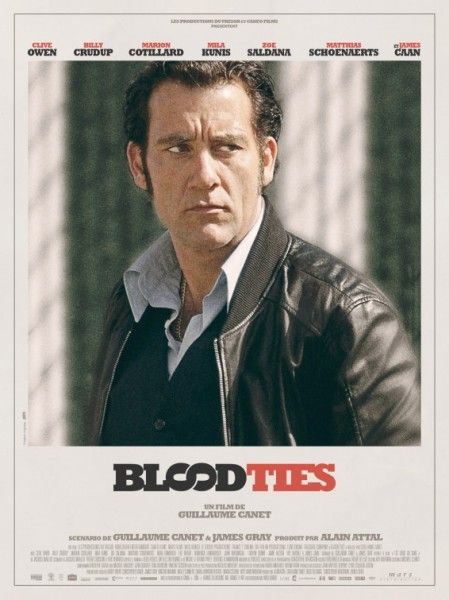 blood-ties-poster-clive-owen