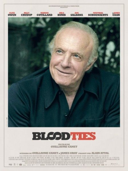 blood-ties-poster-james-caan