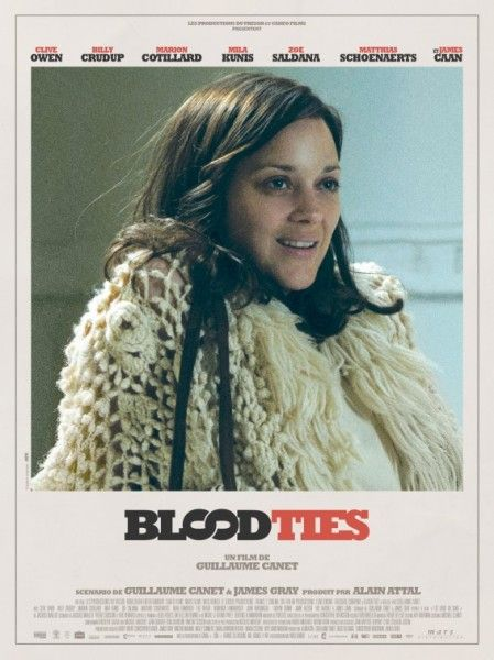 blood-ties-poster-marion-cotillard