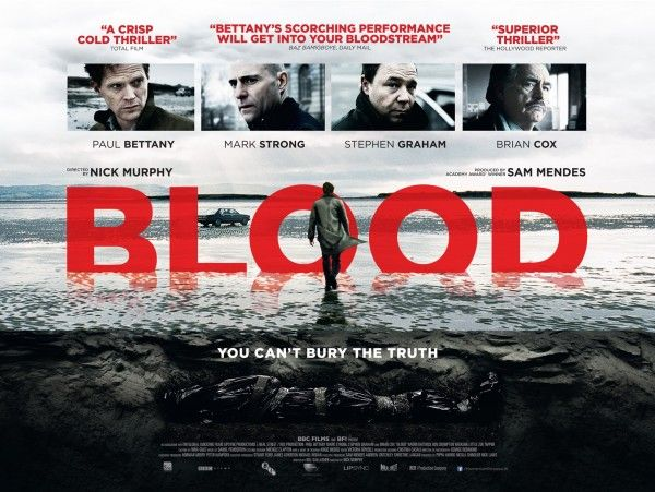 blood-uk-poster