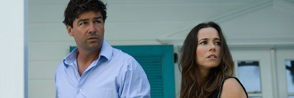 bloodline-review-netflix