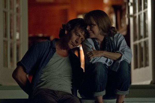 bloodline-review-ben-mendelsohn-sissy-spacek