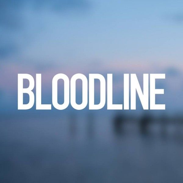 bloodline-logo