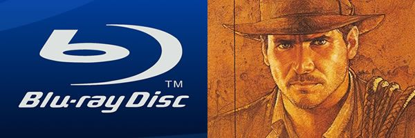 blu-ray-indiana-jones-slice