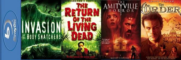 blu-ray_invasion_body_snatchers_return_living_dead_amityville_horror_order_slice