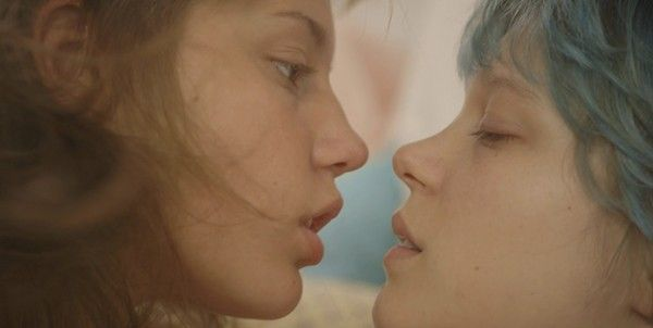 blue-is-the-warmest-color-lea-seydoux-1