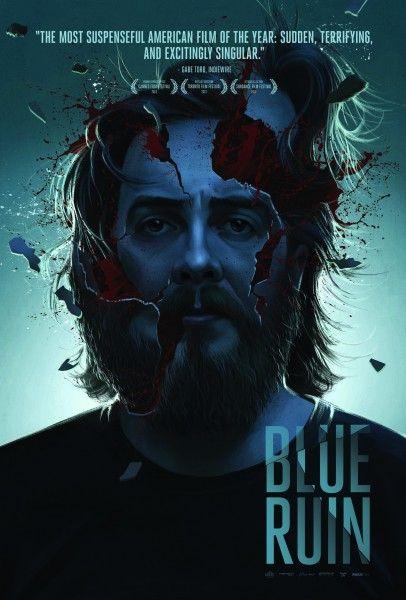 blue-ruin-poster-best-2014