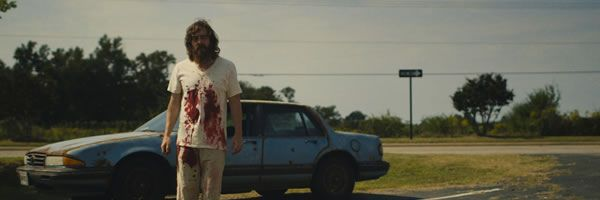 blue-ruin-trailer-slice