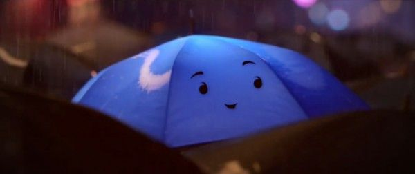 blue-umbrella-pixar-short