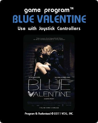 blue-valentine-atari-game