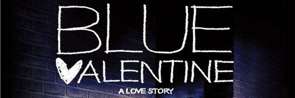 blue-valentine-slice