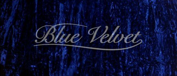 blue-velvet-logo