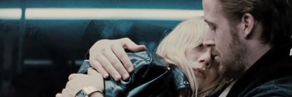 blue_valentine_movie_image_michelle_williams_ryan_gosling_slice_01