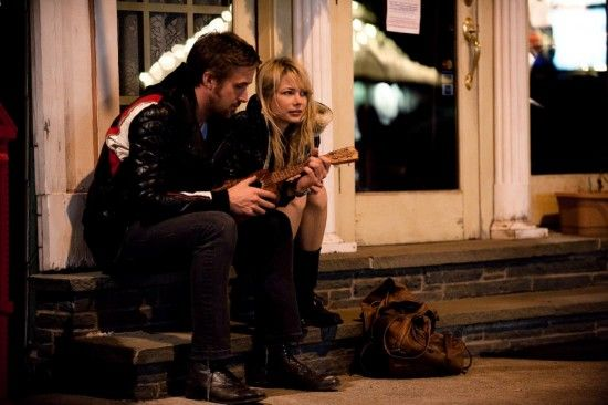 Blue_valentine_movie_image_ryan_gosling_michelle_williams_01