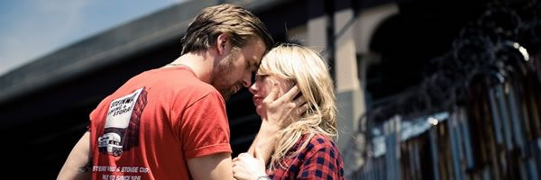 blue_valentine_movie_image_ryan_gosling_michelle_williams_slice_01