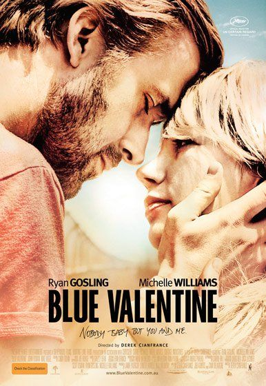 blue_valentine_poster_international_ryan_gosling_michele_williams